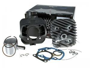 Barikit Cylinderkit (Sport) (70cc)