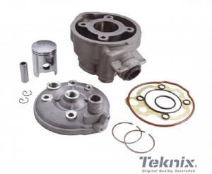 Teknix Cylinderkit (Standard) 50cc - (AM6)
