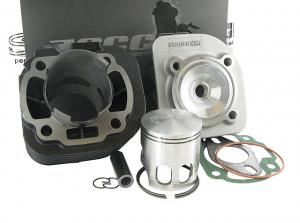Stage6 Cylinderkit (StreetRace) 70cc, 12 mm