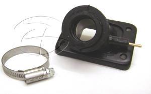 RQ Insug (AM6) 25 mm