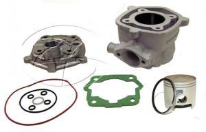 Malossi Cylinderkit (MHR Replica) 80cc (DER)