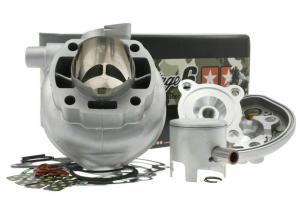 Stage6 Cylinderkit (Racing Modular) 70cc