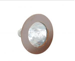 BCD Halogenlampa (inkl ram)