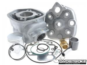 Metrakit Cylinderkit (MK Series) 50cc - (AM6)
