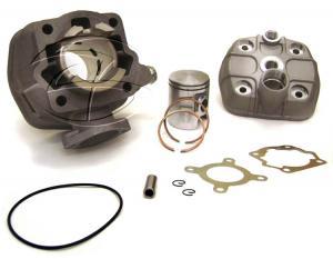 Barikit Cylinderkit (Plus) 50cc (DER)