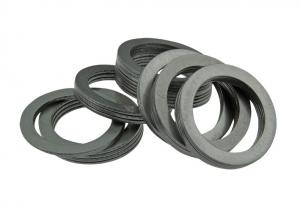 Stage6 Shimsset (Variocontrol) - 14,8mm