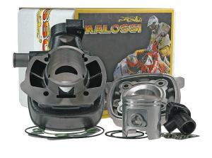Malossi Cylinderkit (Sport) 70cc
