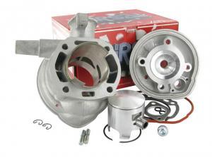Airsal Cylinderkit (Sport) 70cc