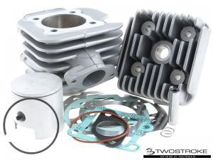 Metrakit Cylinderkit (SP3) 70cc