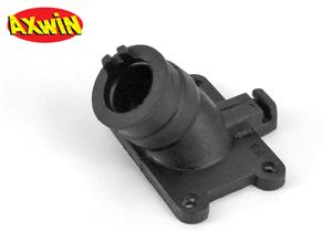 TNT Axwin - Flexinsug (AM6) Standard (22mm)