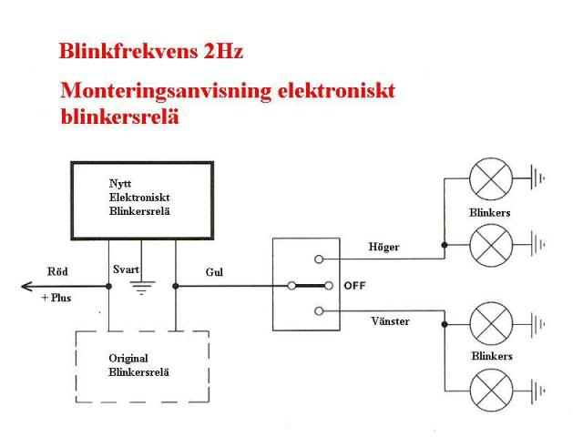 benelli wiring diagram tnt blinkersrel    led  twostroke se  tnt blinkersrel    led  twostroke se