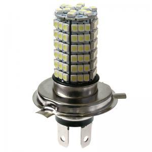 Division Lampa H4 (P43t) - LED
