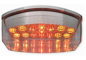 StylePro Baklampa (LED)