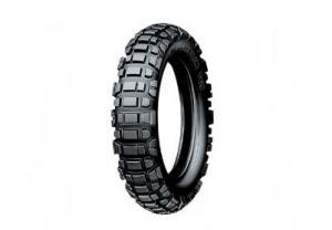 Michelin Däck (T63)