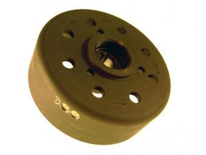 MVT Rotor (svänghjul) Tändsystem (Millenium)