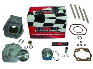 Barikit Cylinderkit (BRK Racing) 88cc - PIA