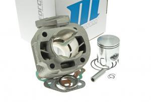 Motoforce Cylinder (ALU) - 50cc
