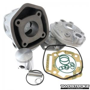 Top Performances Cylinderkit (Sport) 50cc - DER