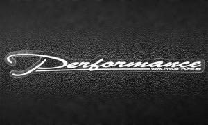 TS Dekal (TS Performance) Large