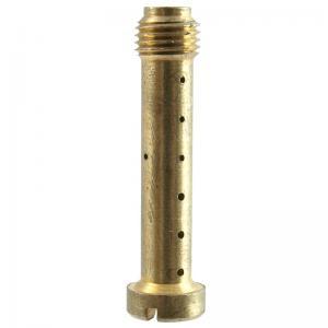 Dellorto Atomiser (typ EV)