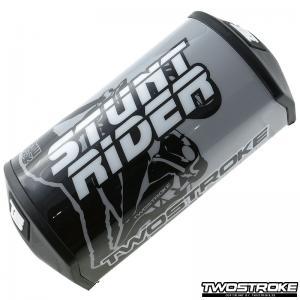 TSR Styrstagsskydd (Fatbar) Stunt Rider