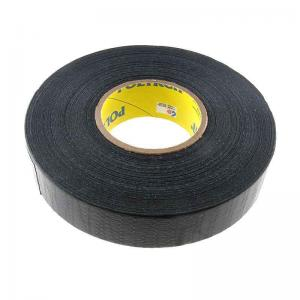 ISC Racers wire tape