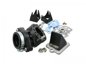 Motoforce Insugskit (Racing) (35 mm)