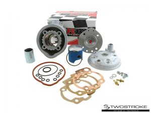Barikit Cylinderkit (BRK Racing) 88cc - AM6