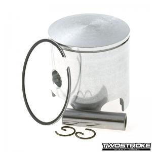 MXS Racing Kolvkit (Racing) 70cc - 10 mm
