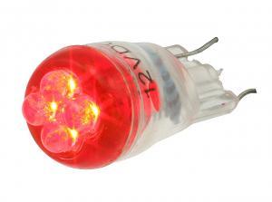 Str8 Parkeringsljus (LED) 2-pack