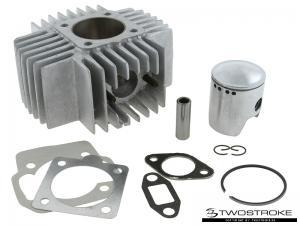 Parmakit Cylinderkit (Sport) 70cc