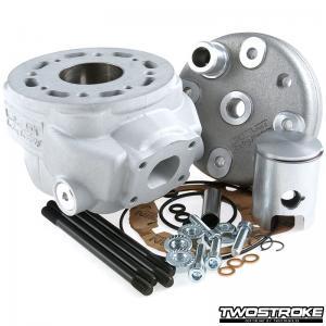 Bidalot Cylinderkit (RF50WR Racing VHM) 50cc - AM6