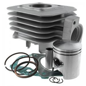 P2R Cylinder (Alu) 50cc - Standard