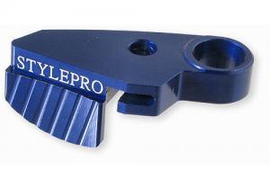 StylePro Chokehandtag (Aerox) CNC