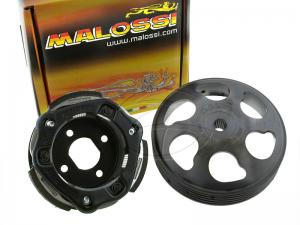 Malossi Kopplingskit (Delta System MHR) - 107mm