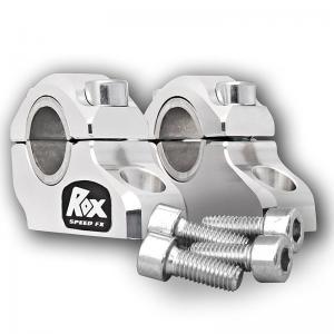 Rox Speed FX Styrhöjare (RISER) Offset