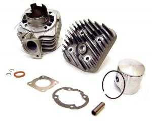 Barikit Cylinderkit (Racing) 70cc