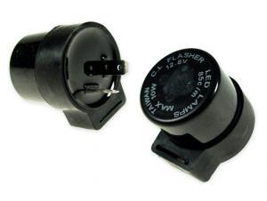 Str8 Blinkersrelä (Mekaniskt) LED