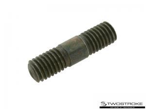 SP Pinnbult (M8x30 mm)