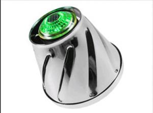 Str8 Luftfilter (Helix) LED