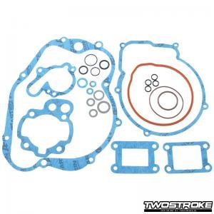 Artein Motorpackningssats (Komplett) Gamla