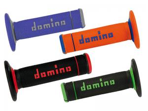 Domino Handtag (Cross Xtreme)