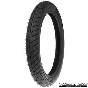 Michelin Däck (City Pro) 2.75-17