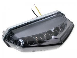 StylePro Baklampa (LED) Universell