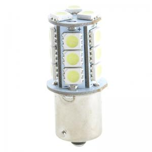 Lampa LED-Lampa (BA15s)