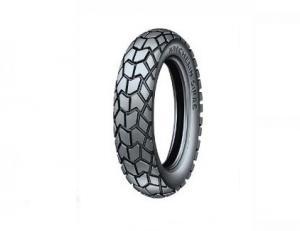 Michelin Däck (Sirac)