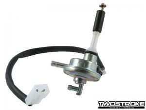 SP Bensinkran vakuum (Peugeot Zenith)