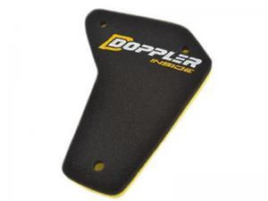 Doppler Luftfilter (Insatsfilter) Dubbellager