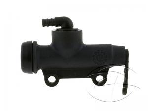 AJP Bromscylinder (Bak)