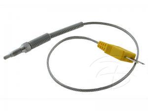 Koso EGT sensor + sladd (Rak)
